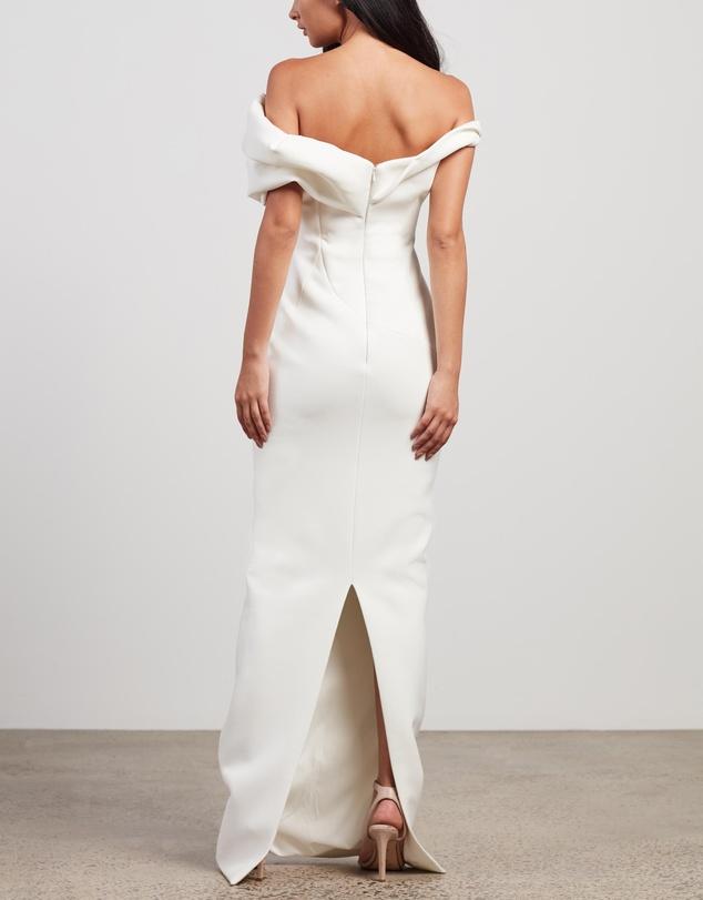 Women Matteo Gown