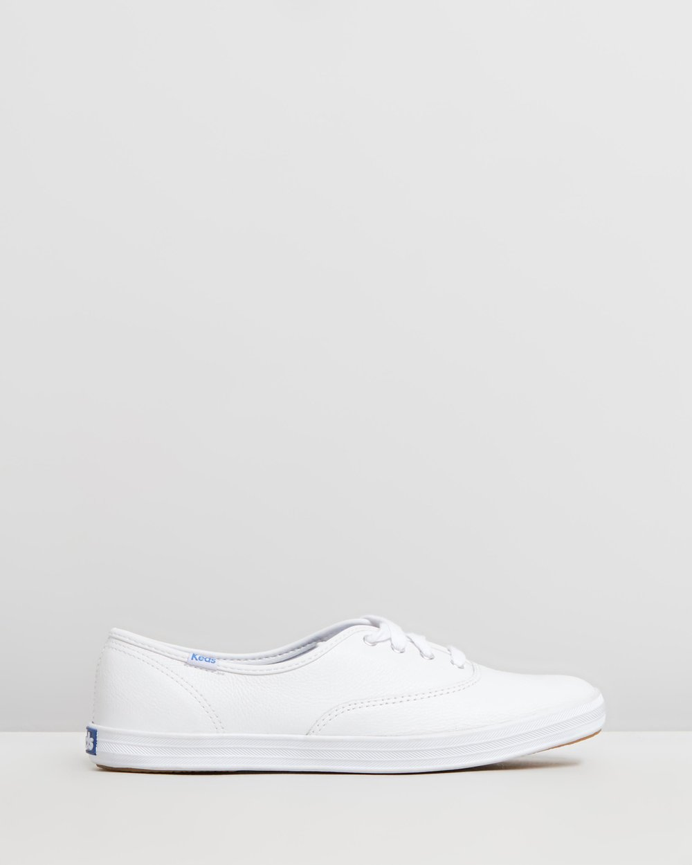 ba9052b313894 Champion Core Leather by Keds Online