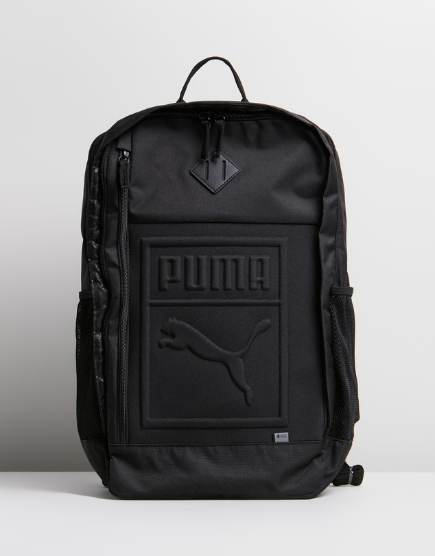 Puma - S Backpack