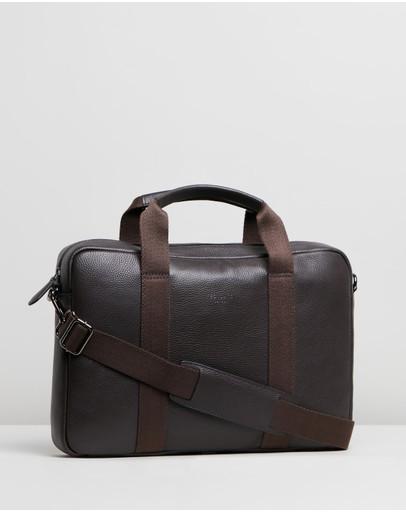 c8b93e317 Women's Ted Baker Bags | Women's Ted Baker Bags Online | Buy Women's Ted  Baker Bags Australia - THE ICONIC
