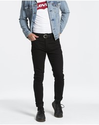 Levi's - 512 Slim Taper Fit Jeans