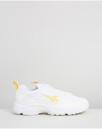 Reebok - DMX Series 2K Shoes - Women's
