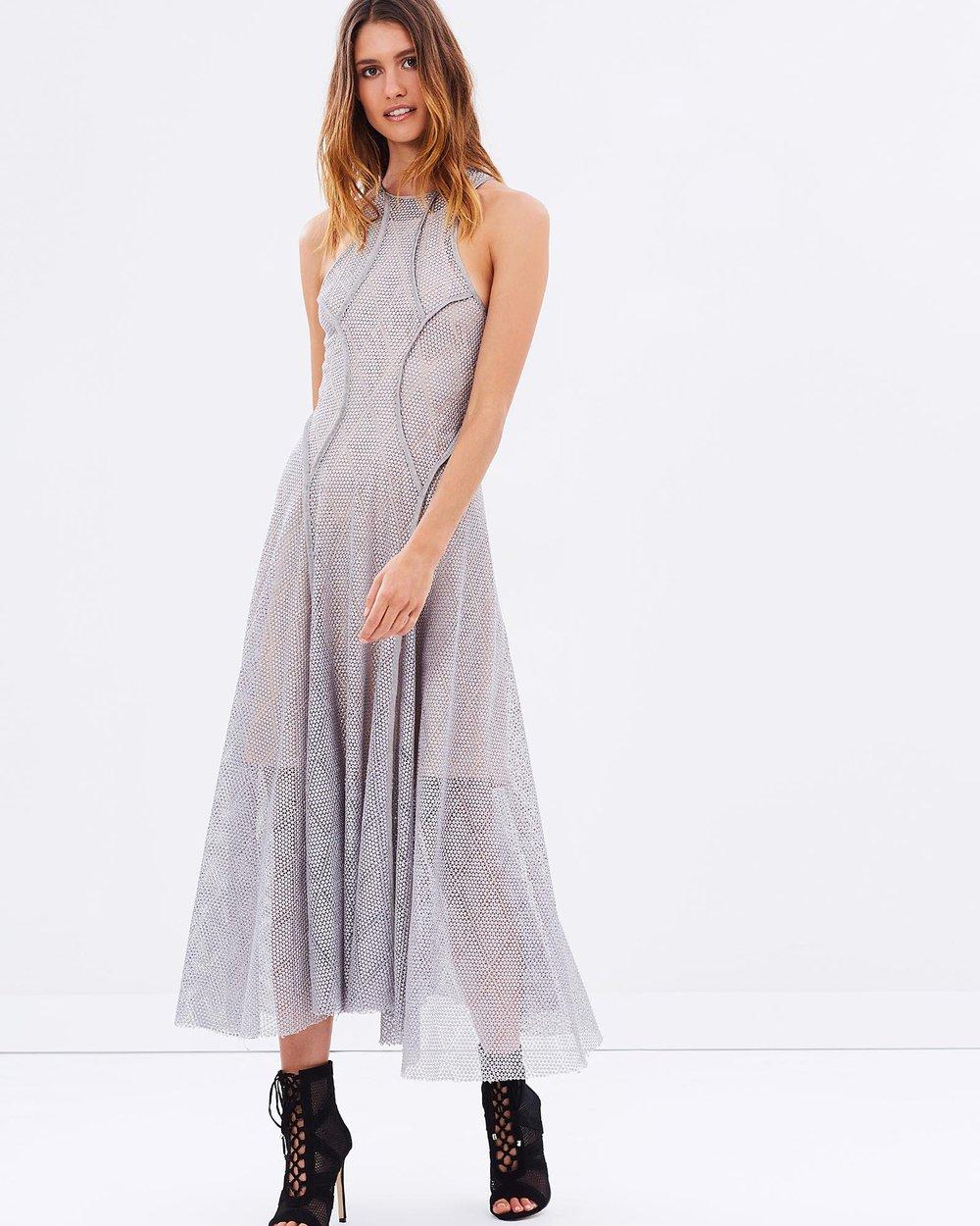 Ungewöhnlich Spenden Prom Kleid Fotos - Brautkleider Ideen ...
