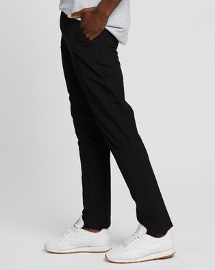 The North Face Paramount Active Pants - Cargo Pants (TNF Black)
