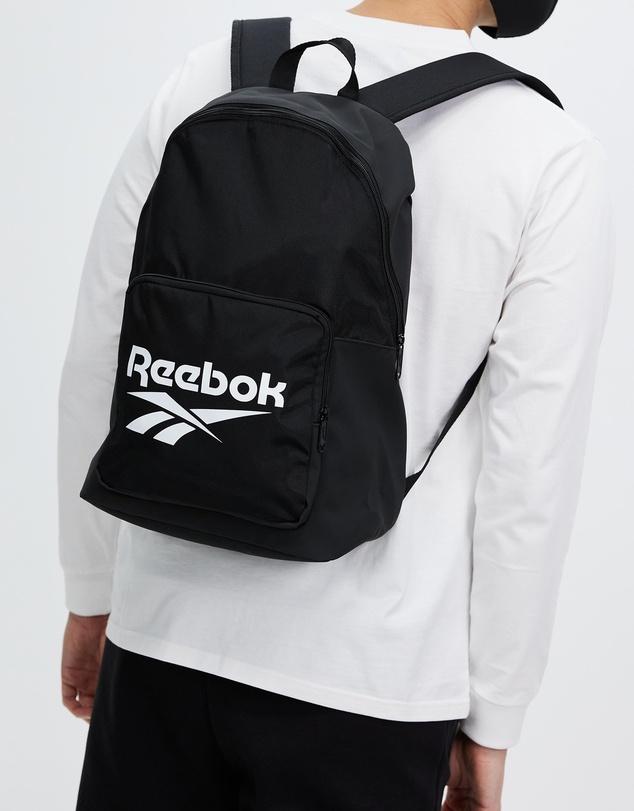 Women Classics Foundation Backpack