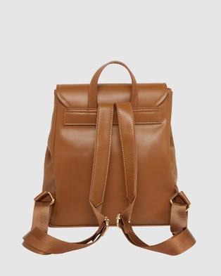 Sandler Tote Bags