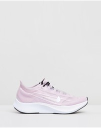 Nike - Zoom Fly 3 - Women's