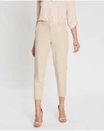Dorothy Perkins - Ankle Grazer Trousers