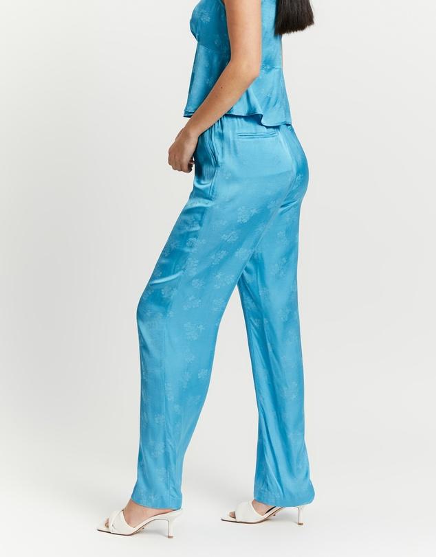 Women Gitaka Pantalons