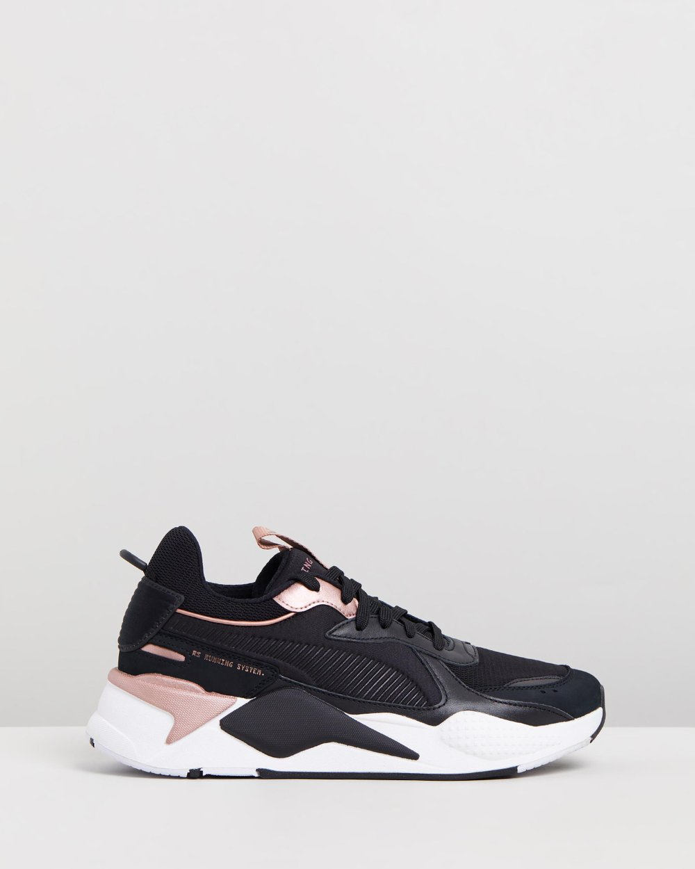 0a810a70247 RS-X Trophy Sneakers by Puma Online