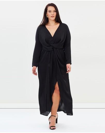 61f532ea7b0 Curvy Dress