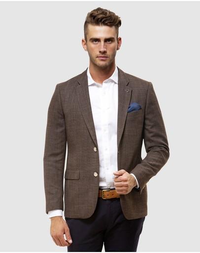 b6851d2b Suits & Blazers   Buy Mens Suits & Blazers Online Australia- THE ICONIC