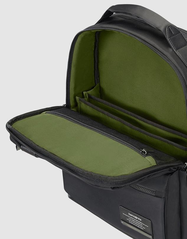 Women Open Road Laptop Backpack