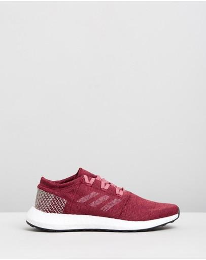 buy popular 88f87 b294d Adidas Shoes  Womens Adidas Shoes  Buy Adidas Shoes Online Australia -  THE ICONIC