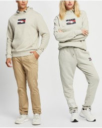 Tommy Hilfiger - Earth Day Hoodie - Unisex