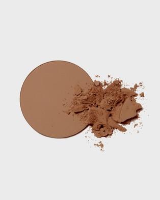 Inika Organic Baked Mineral Bronzer  - Beauty (Sunbeam)
