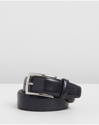 Buckle - Basque Belt
