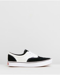 Vans - ComfyCush Era - Men's