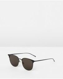 Saint Laurent - SLM203K Sunglasses