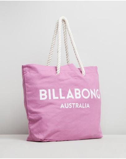 8535c8eea966 Beach Bags