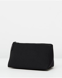 Prene - Cosmetic Neoprene Bag