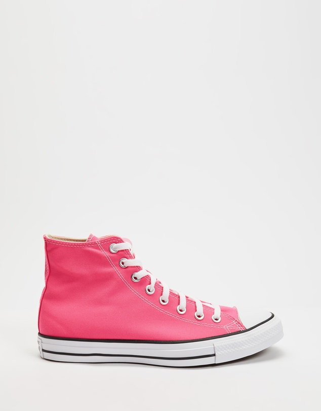 Converse - Chuck Taylor All Star Seasonal Colour High Top - Unisex