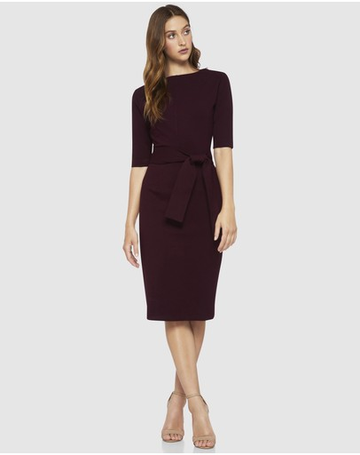 fbbf3c88 Dresses | Womens Dresses Online Australia - THE ICONIC