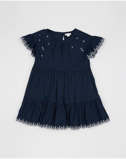 8ef94ad76f0 Buy crewcuts by J Crew Dresses