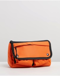 Topman - Cross-Body Bag