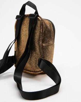 female Backpacks