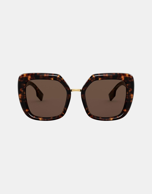 Burberry - 0BE4315