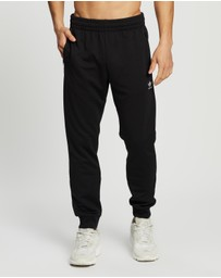 adidas Originals - Essential Trackpants