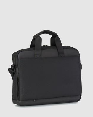 Hedgren Modem Briefcase 15