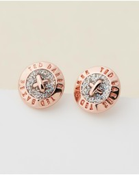 Ted Baker - Eisley Earrings