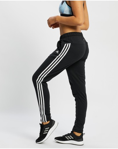 adidas Performance - Must Haves 3-Stripes Sweat Pants