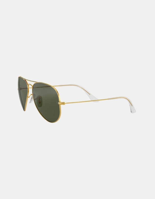 380683c4ad0c1 Aviator Classic by Ray-Ban Online