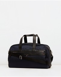 Tommy Hilfiger - Elevated Duffle
