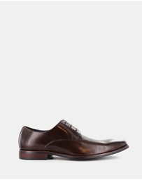 Wild Rhino - Duval Dress Shoes