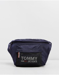 Tommy Jeans - Cool City Bumbag