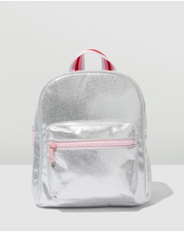 Milky - Backpack - Kids