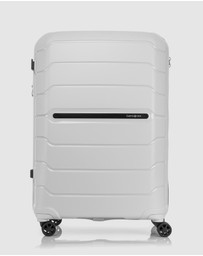 Samsonite - Oc2Lite 68cm Spinner Suitcase