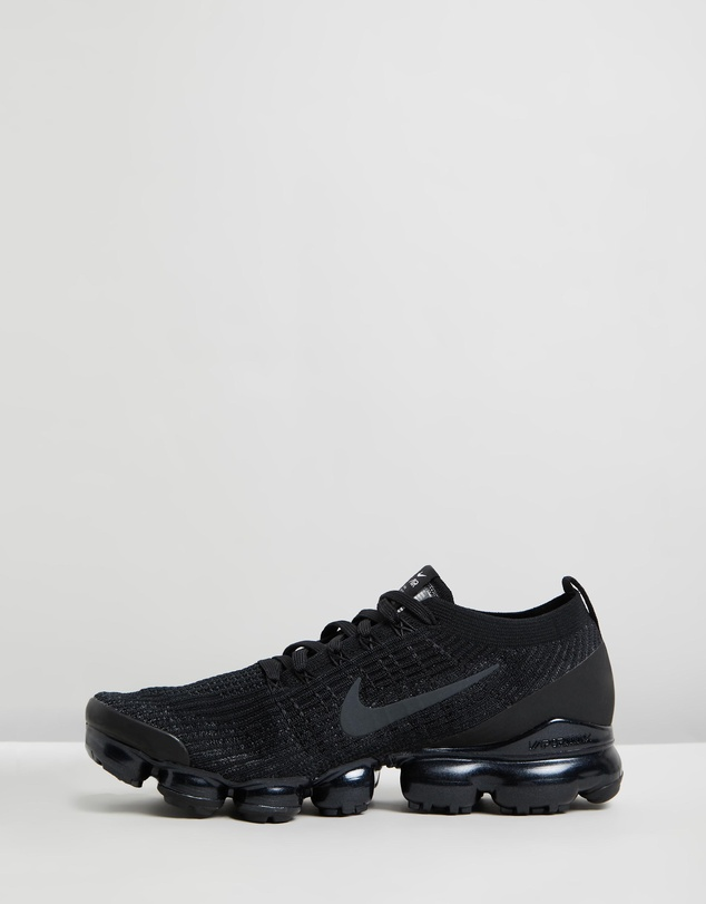 Nike - Air Vapormax Flyknit 3 - Men's