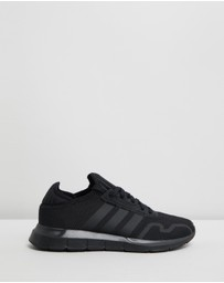 adidas Originals - Swift Run X - Unisex