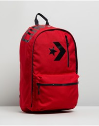 Converse - Cordura Street 22 Backpack