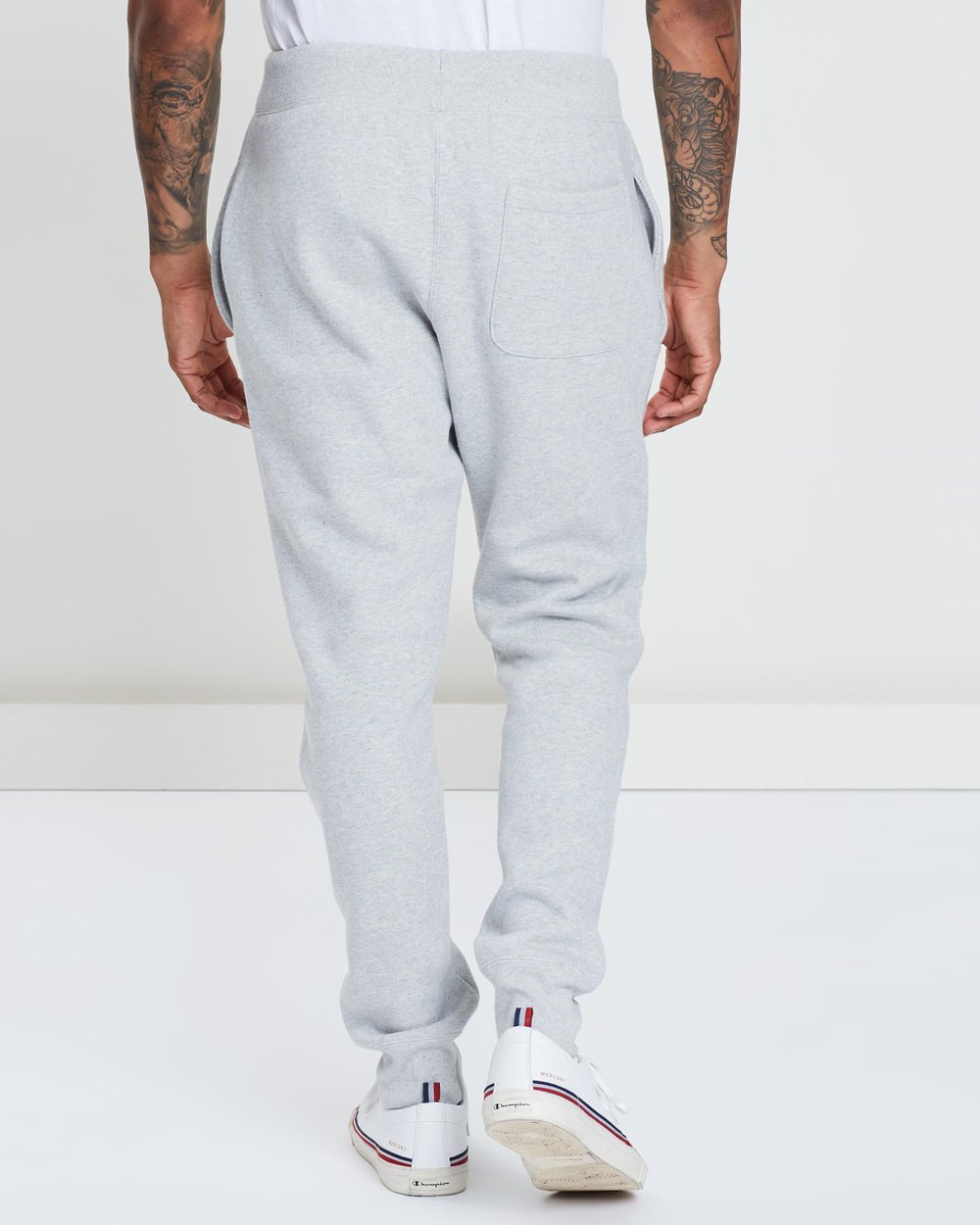 30d16cd15db0 Reverse Weave® Jogger Pants by Champion Life Online