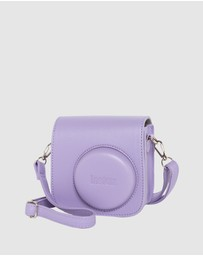 Fujifilm - Instax Mini 11 Camera Case