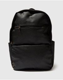 Typo - Formidable Backpack