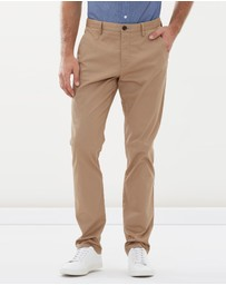 Marcs - Baltic Slim Fit Chinos