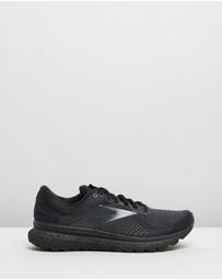 Brooks - Glycerin 18 - Men's