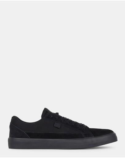 DC Shoes  7b75f25bbf